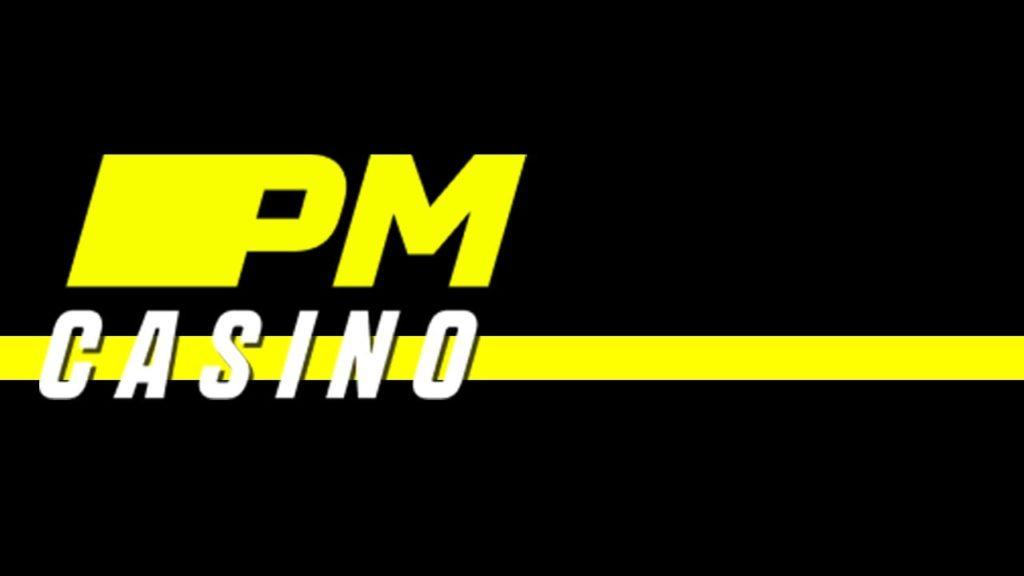 Advantages of online casino Parimatch