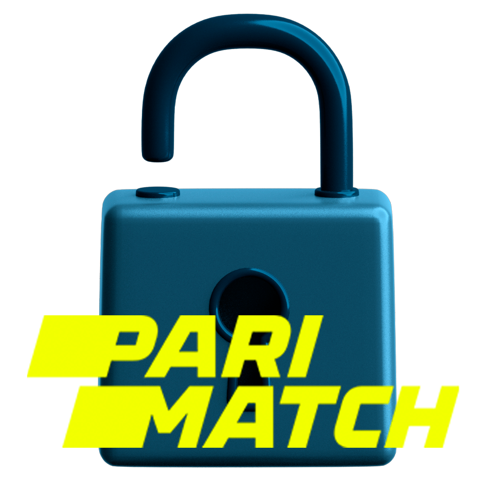 Learn how Parimach collects and uses players' personal information.